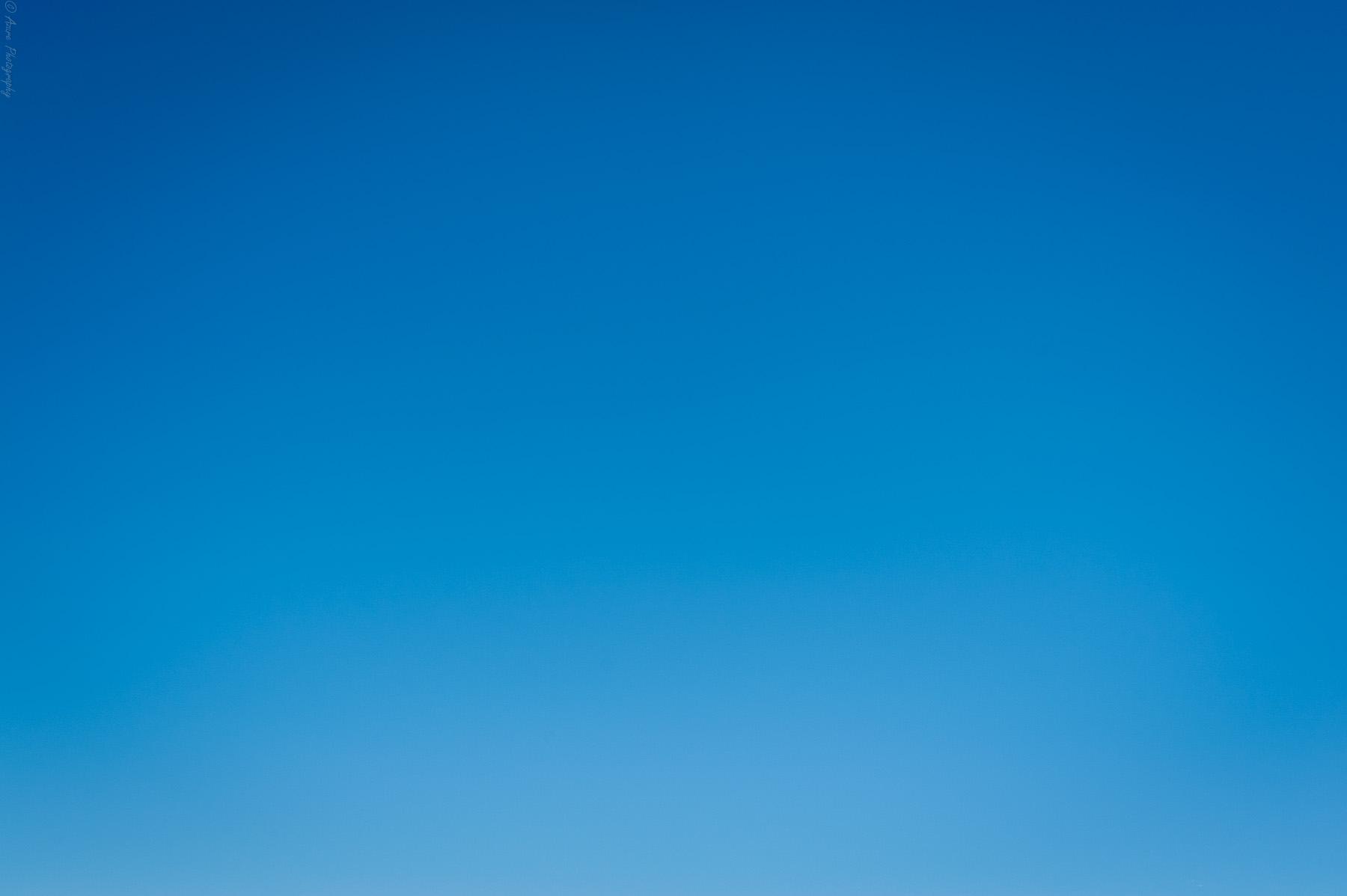 Clear Blue Sky by nescio17 on DeviantArt