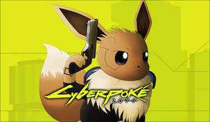 Cyberpoke 2077