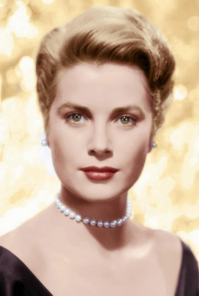 Image result for Grace Patricia Kelly)
