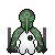 Ben 10 Alien Upgrade Emoticon by HeatR8