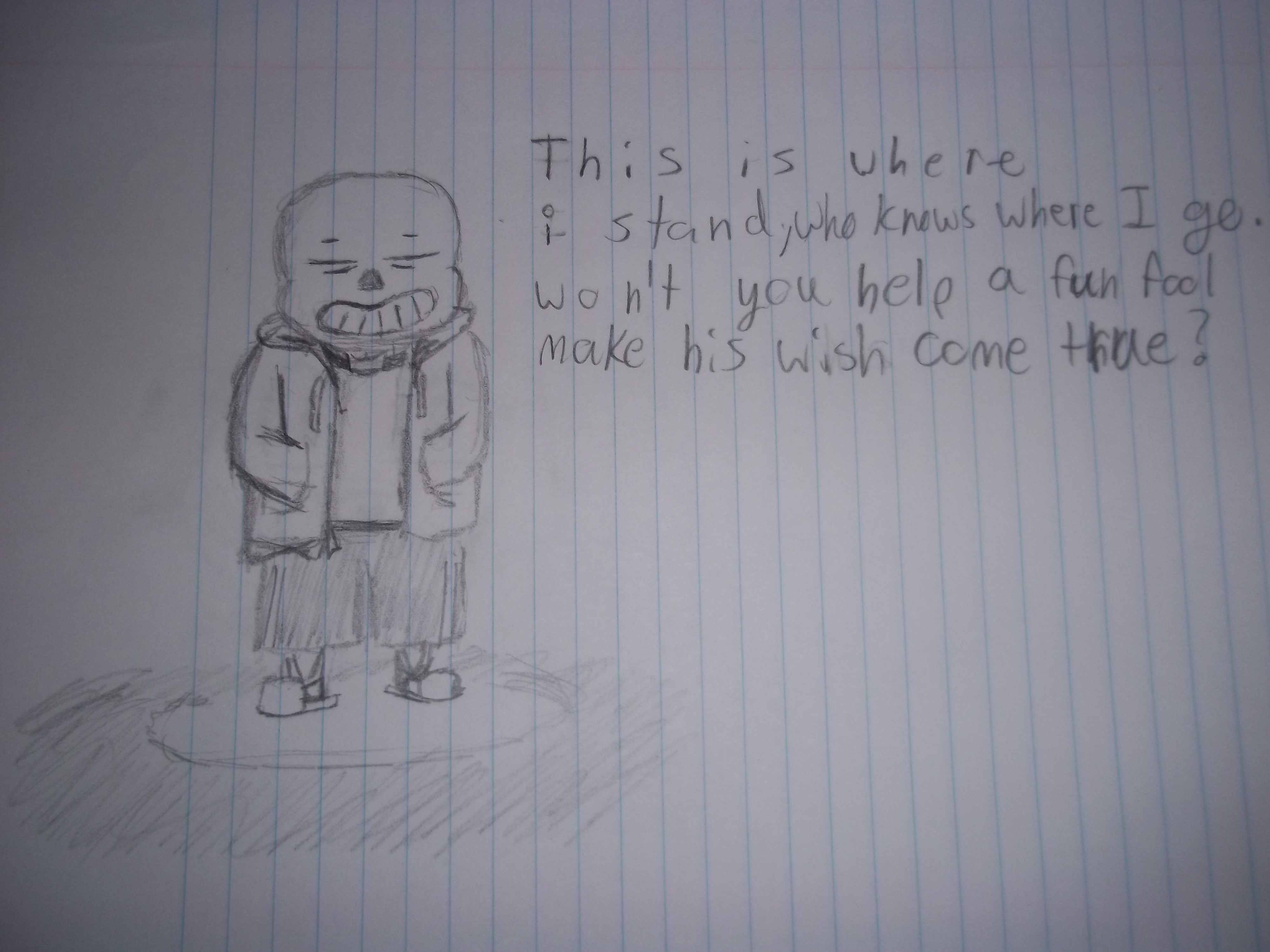 Message-Sans by FNOKitty