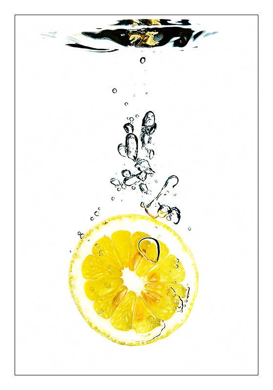a twist of lemon by tfprince