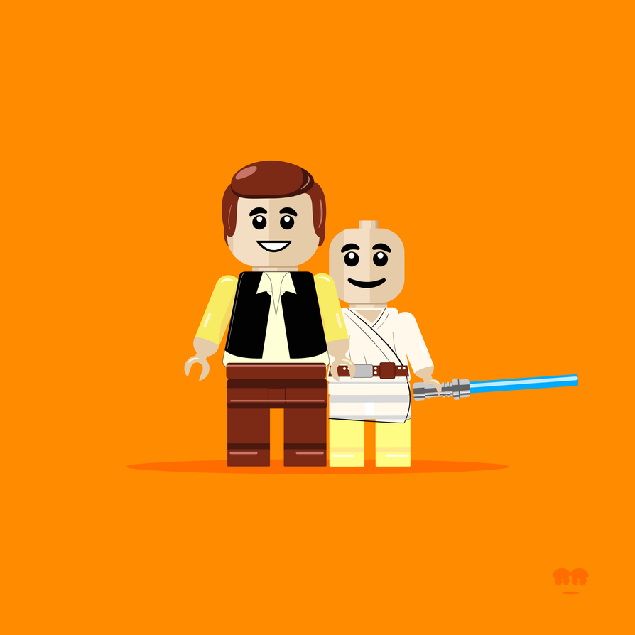 Lego-Size-Me by withloveandheart