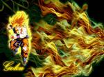 Goku v2