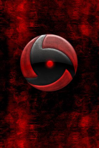 Sharingan ipod iphone bg by photshopmaniac on deviantart sharingan ipod iphone bg by photshopmaniac voltagebd Gallery