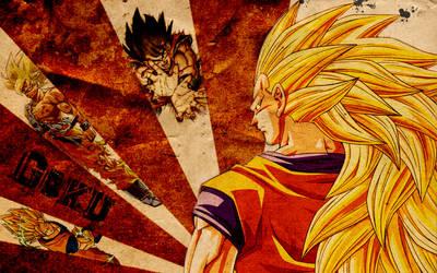 Goku v6