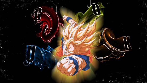 Goku v7