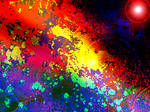 Spectrum Spill
