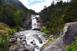 0553 Waterfall