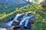 0289 Waterfall