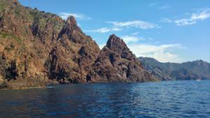 0725 The cliffs