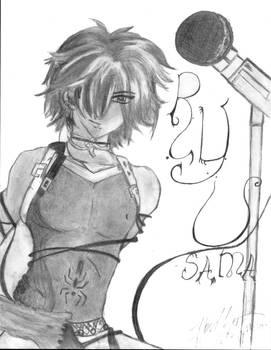 Ryu-sama