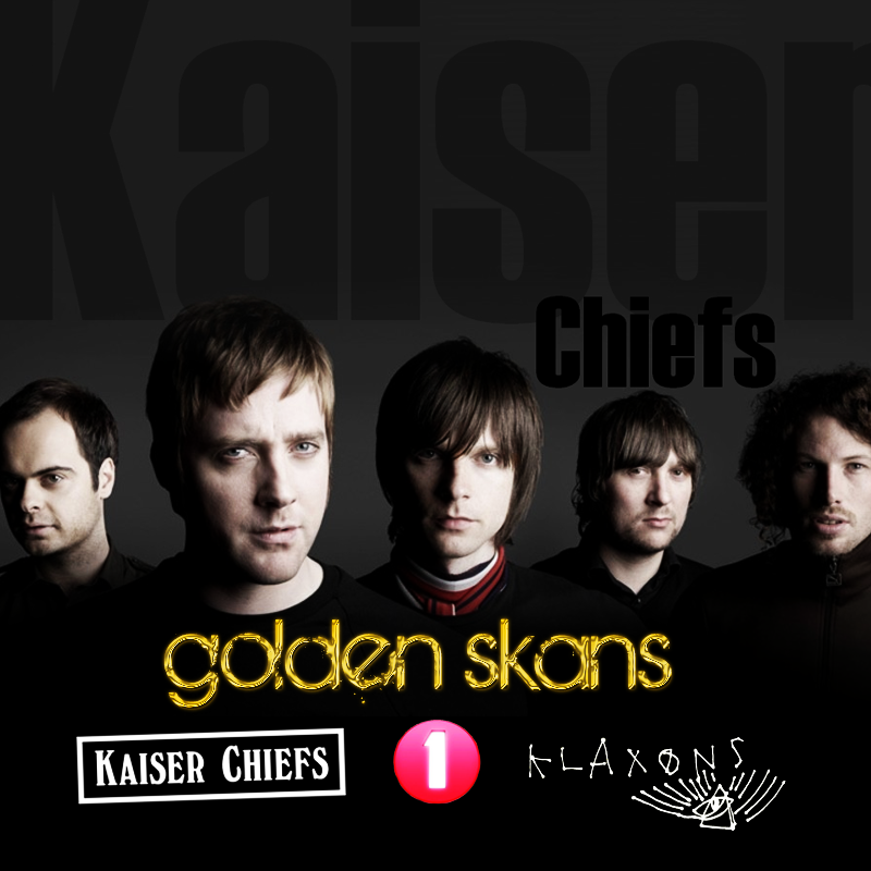 Klaxons Golden Skans Free Mp3 Download - Mp3songfree