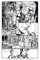 Elementary Inks Preview