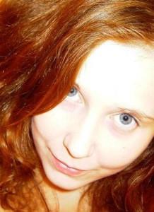 Irlandka's Profile Picture