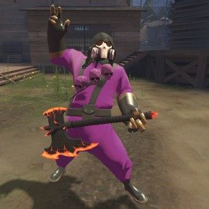 WildDancer101's Profile Picture