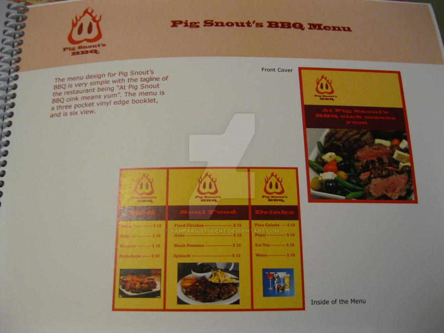 Artisan Restaurant Menu Butler Pa