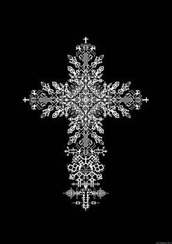 Royal Cross