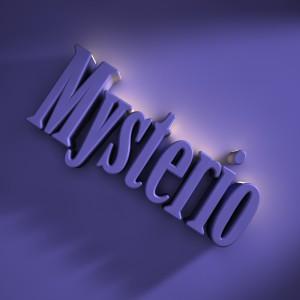 Mysterio2013's Profile Picture