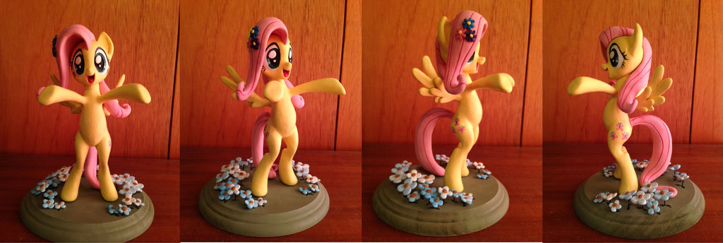 fluttershy____music_in_the_treetops__by_mlpony46_d7x7zwb-fullview.jpg