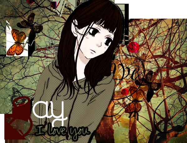 [Imagen: say_i_love_you_by_aliizbeth-d99ci7b.png]