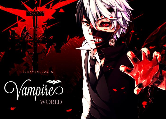[Imagen: vampire_world_by_aliizbeth-d9a7cm8.png]