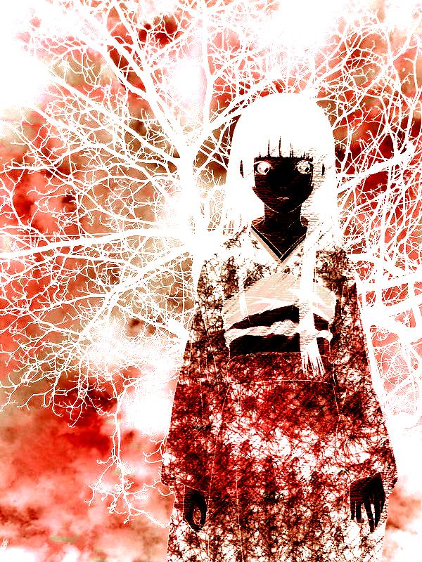 [Imagen: prueba_de_terror_1_by_aliizbeth-d9abtjj.png]