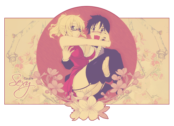 [Imagen: sexy_couple2_by_aliizbeth-d9bywe2.png]