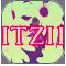[Imagen: itziiitem_by_aliizbeth-d9dl7ws.png]
