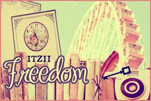 [Imagen: freedom_by_aliizbeth-d9dve2y.png]