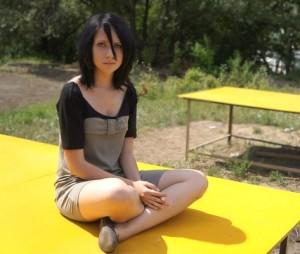 Luksia's Profile Picture