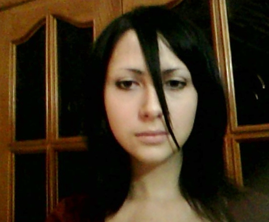 Rukia Skreen by Luksia
