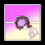 #053 Leptoad, the Croak Fakemon