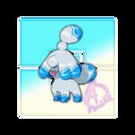 #??? Mopuppy, the Scrub Fakemon