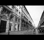 Milano I