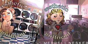AESTHETIC GIRLFRIEND- Cover Demos