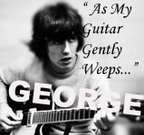 Tribute 1- George by RizzotheRat1131