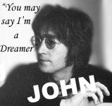 Tribute 2- John by RizzotheRat1131