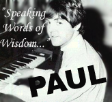 Tribute 3- Paul by RizzotheRat1131