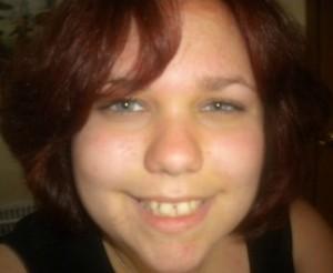 RizzotheRat1131's Profile Picture