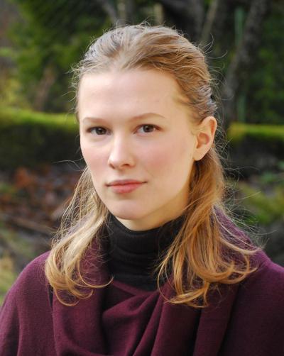 Ingrima's Profile Picture