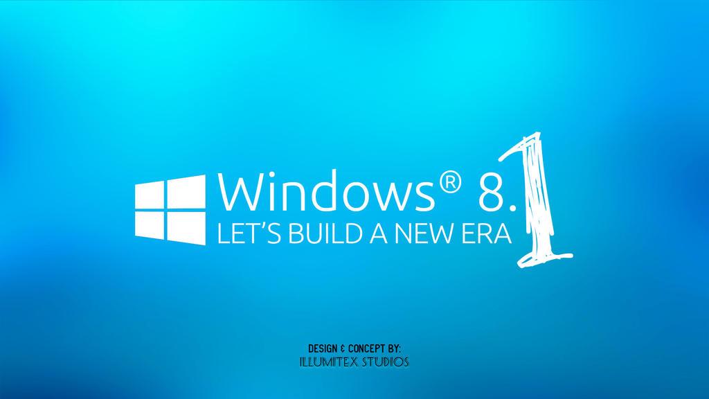 windows 8 1 wallpaper by qureshi designerz on deviantart