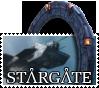 StarGate png by KukikoSesshou