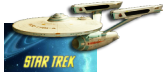 Star Trek Stamp png by KukikoSesshou