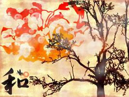 Wallpaper by natyhiga
