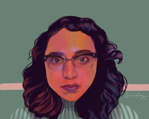 SimoneMorgan's Profile Picture