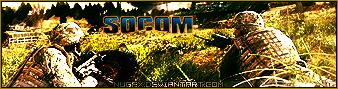 socom sig by nuGFX