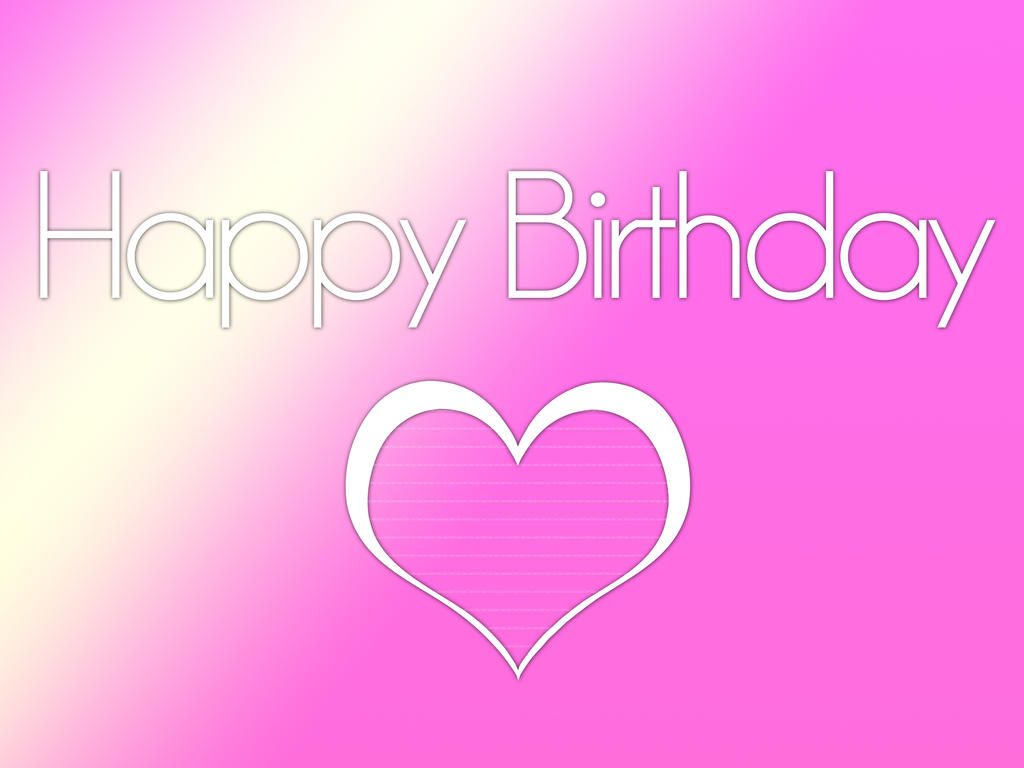 Happy Birthday By Blue Monkey Music, FREE Creative Commons ... |Creative Commons Birthday