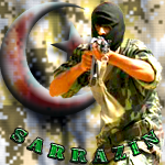 SaRRaZin by SarraZin