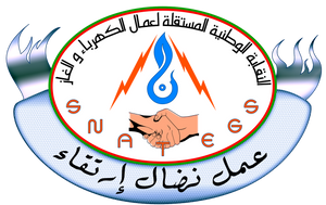 Syndicat National Autonome Sonelgaz